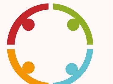 Design Logo 4