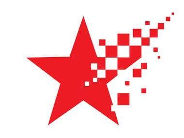 Design Logo 5