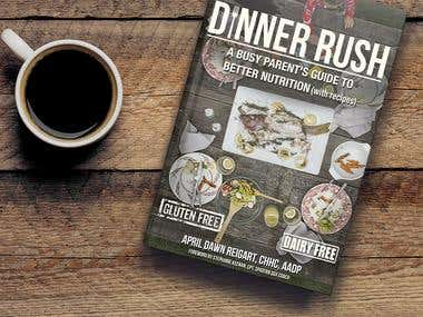 DinnerRush