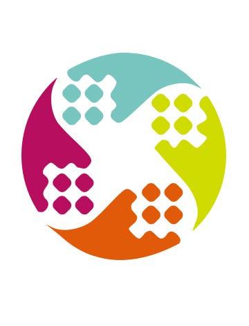 Design Logo 6