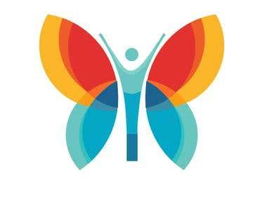 Design Logo 7