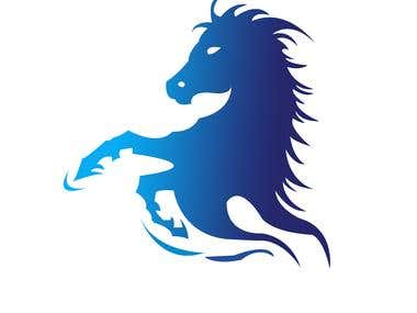 Design Logo 1