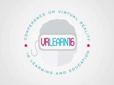 Proposal for VR Learn