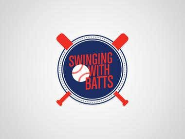 Swinging with Batts - Proposal
