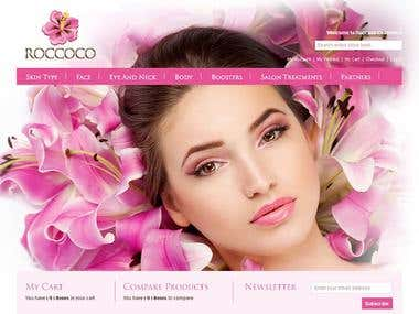 www.roccoco.com.au