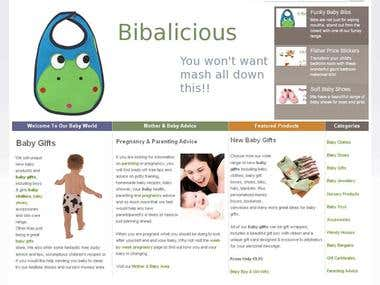 www.jellybabys.co.uk