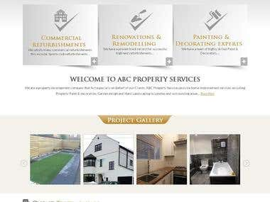 www.abc-propertyservices.com