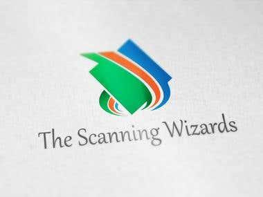logo for a photo printing company
