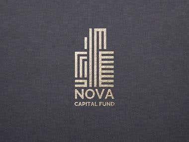 Nova CF