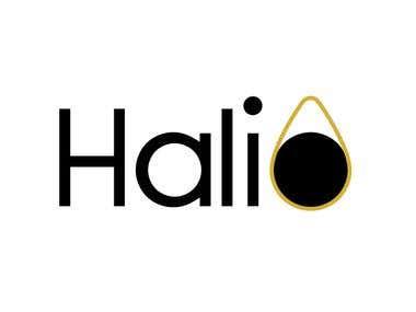 HalioCapital.com