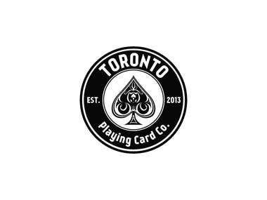 Toronto Playing Card Co.