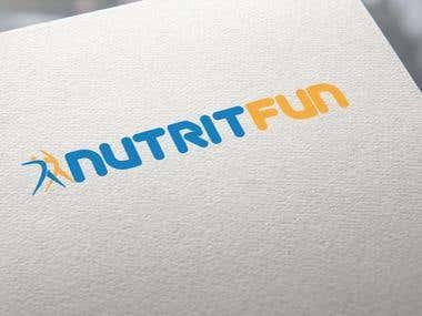 Nutritfun