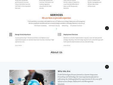 tvishitechnologies.com