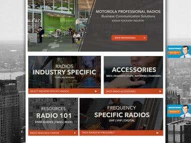 www.twowaycity.com
