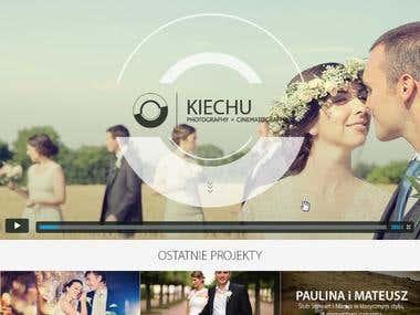 http://www.kiechu.pl