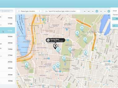 http://map.sweatr.com/