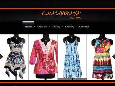 kaashhaaya.com