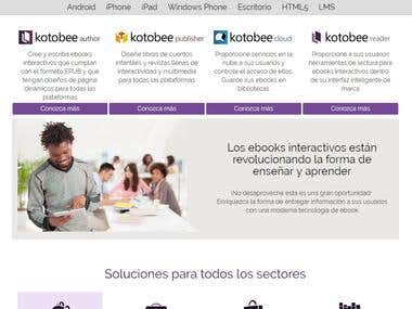 https://www.kotobee.com/es