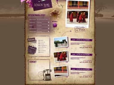 travel websites 3