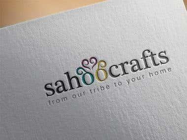 Sahoocrafts