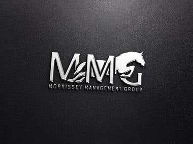 Morrissey Management Group Logo