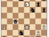 Chess.com PGN / FEN Parser - Core Chess engine