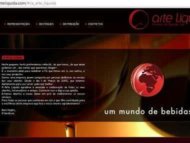 www.arteliquida.com