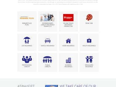 Key partners insurance