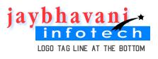 Jay Bhavani Infotech