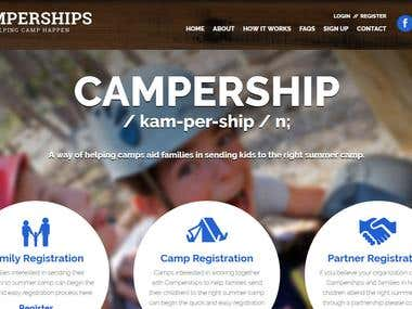 Camperships.com