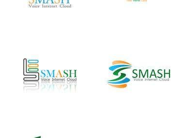 Smash Telecom