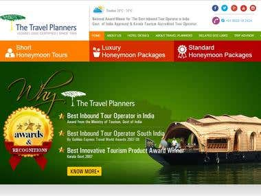 www.keralahoneymoon.com