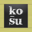 Ko~Su