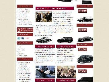 www.forhirecar.com