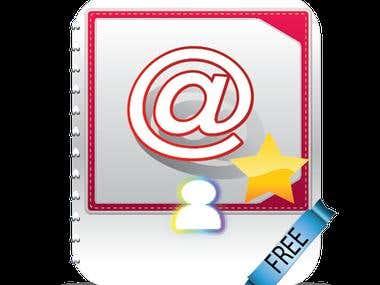 36 Pixels Logo
