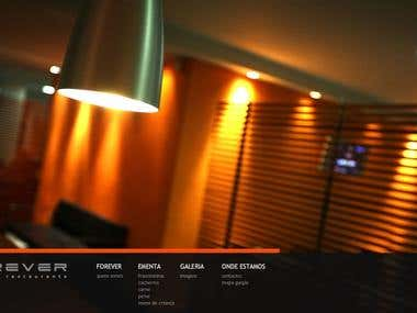 www.restauranteforever.com