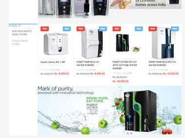 www.aquamart.co.in