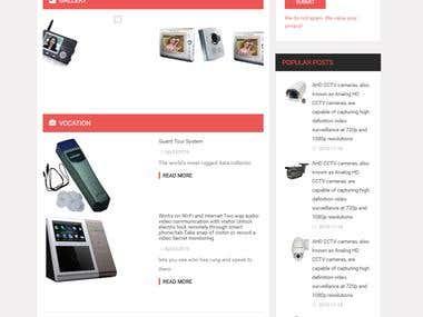 www.skylark.net.in
