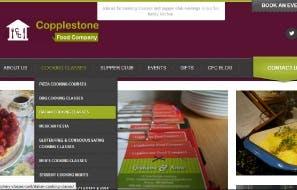 Copplestonefoodcompany