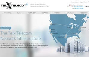 Telxtelecom
