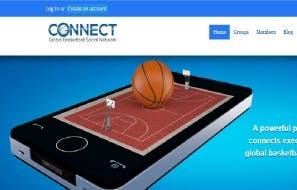 globalbasketball