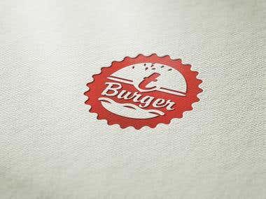 T Burger