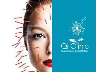 Qi Clinic