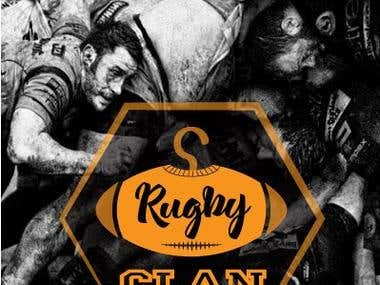 Rugby Clan