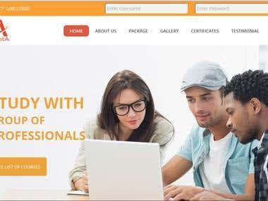igeta.com.my