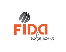 Fida Solutions