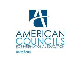 American Councils Romania