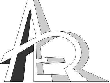 Experience in logo design
