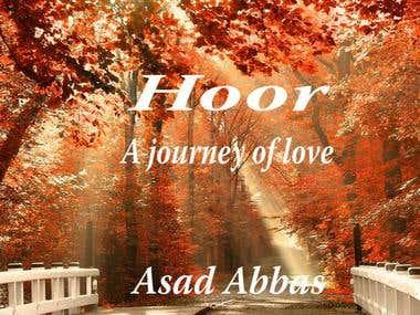 Hoor: A journey of Love