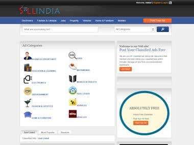 http://www.sellindia.co.in/